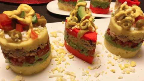 what is causa?