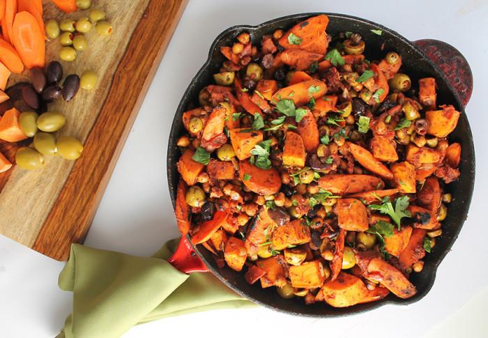 ALDI_Q4Recipe_Sweet-Potatoes_Carrot_Garbanzo_Bean_and_Olives_D