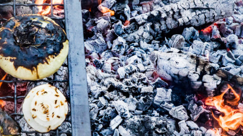 Fuoco Food Festival