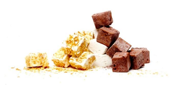 product_marshmallows-c