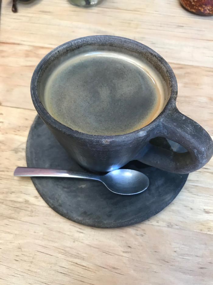 oaxacacoffee