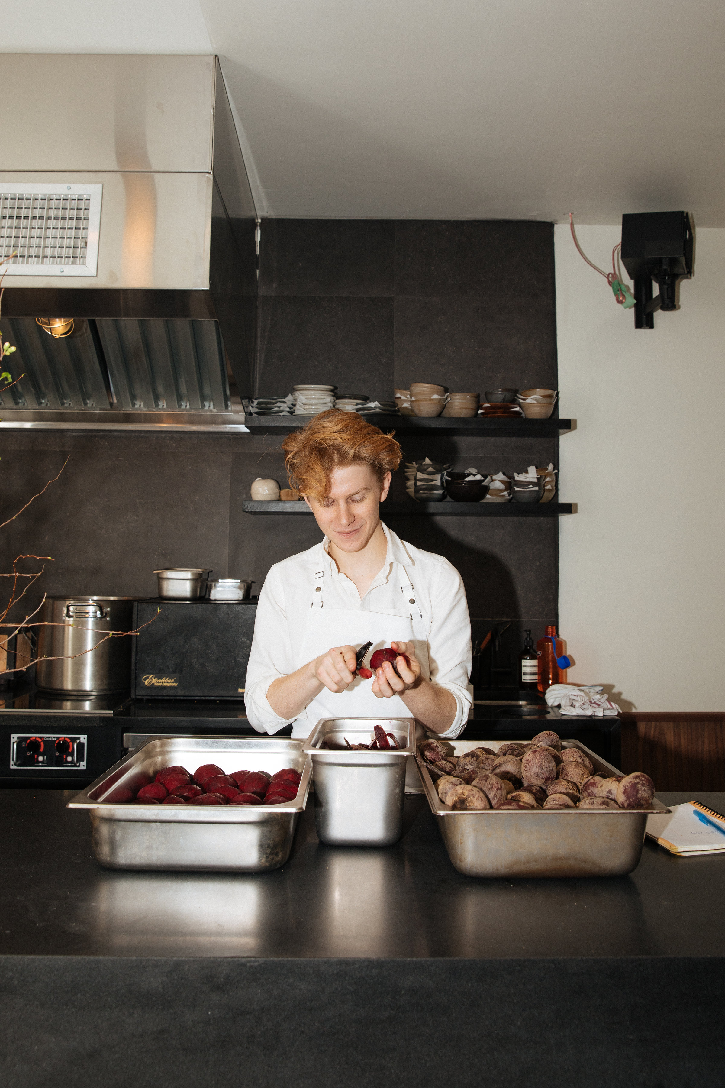Greek Kitchen Nyc Menu Pages