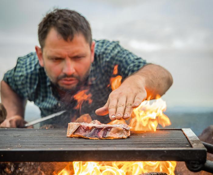 steak_embed