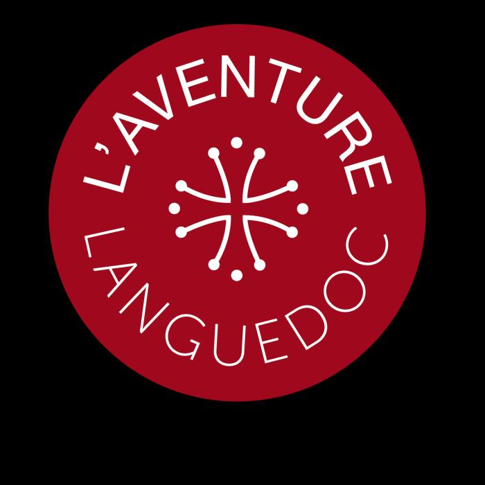 Languedoc Wines logo