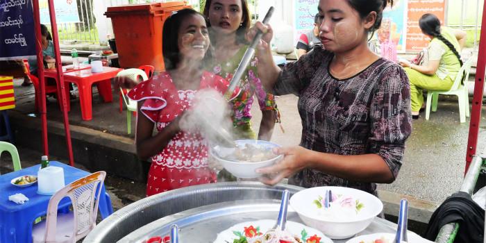 fish stew myanmar