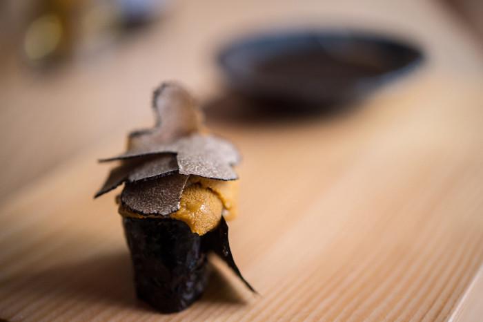 sushi on jones derek feldman