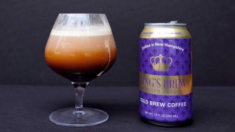 King's Row Coffee